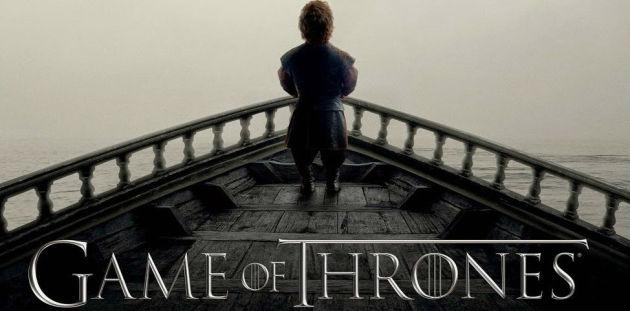 Game of Thrones Season 5 Stunts Featurette