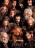 The Hobbit Cinematic Release Date