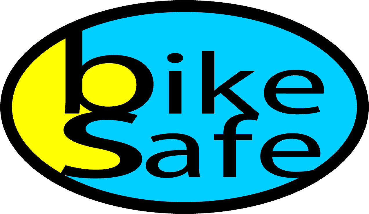 Bike Safety Ad Campaign