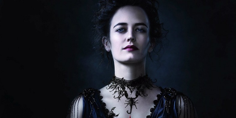 Penny Dreadful Season 3 Officially Renewed